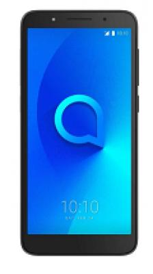 Ремонт Alcatel 1C 5009D