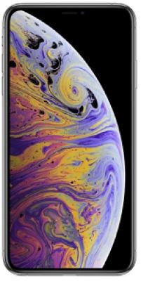 Ремонт IPhone Xs