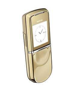 Ремонт 8800 Sirocco Gold