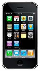 Отзывы на ремонт iphone 3g